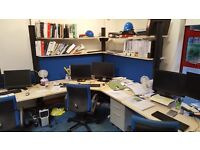 FREE Office Furniture for Good Causes - Viewing 14/12/16