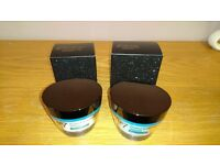 50ml No7 Protect and Perfect Intense Advanced Day & Night Cream set