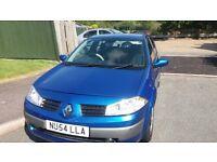 Renault Megance1.5 dci for sale