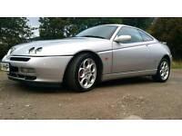 Alfa Romeo GTV 3.0 V6 24V Reduced price