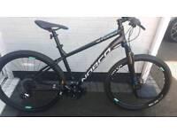 norco storm 7.2 bike