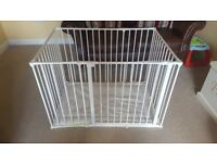 Playpen - Babydan *UNUSED*