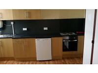 One Spacious Double Bedroom Available @ Brigstock Road, CR7