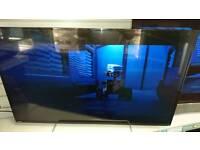"""Toshiba 47L7453D 47"""" LED 3D TV"""