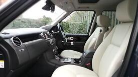 Land Rover Range Rover Sport SDV6 HSE DYNAMIC (gold) 2014-11-22