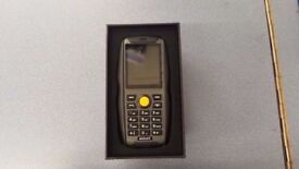 SONICA R1 MOBILE PHONE WITH RECEIPT