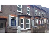 Newly Refurbished 3 bedroom house on Hitchin Road