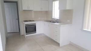 Renovated Home! New Kitchen & Bathroom, Tiled & Air-Condtioned! Lurnea Liverpool Area Preview