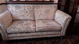 3 piece suite from dfs