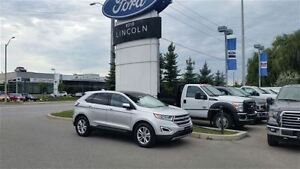 2016 Ford Edge SEL - AWD **PANORAMIC ROOF**ONE OWNER**