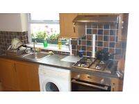 Available Now - Roath Double Room in Shared House (4) - No Agency fees