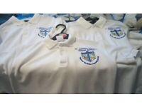 School uniform bundle St Joseph's Stanley