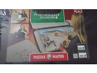 Portapuzzle puzzle mates