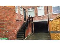 2 bedroom flat in Saltwell Place, Gateshead, NE8 (2 bed)