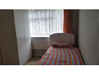 Single Bedroom in Specious family Bungalow