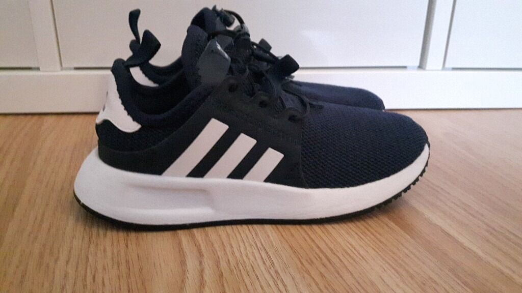 Adidas XPLR toddler/Infant size 11