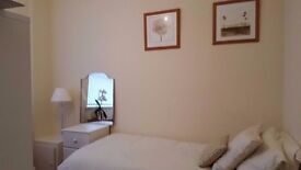 Single room to rent in Stoke-on-Trent £65 pw