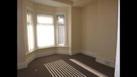 Upper 3 bed flat Osborne Ave