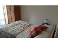 Beautiful Rooms to Let in a Shared House / Professionals and Mature Students