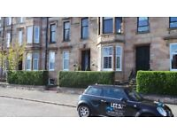 *** CENTRAL LOCATED STYLISH STUDIO - PAISLEY ROAD WEST - £595 - AVAILABLE 12TH JUNE 2018 ***