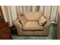 Sofa Chair for sale - very good condition!