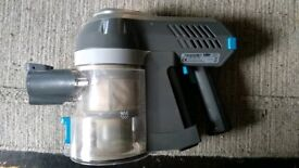 Vax TBTTV1D1 Vacuum Cleaner Base Unit Only