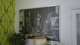 large new york picture