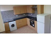 Hamilton Road Bellshill - 3 Bedroom Flat