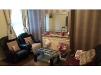 2 BEDROOM HOUSE SHARING WITH WORKING COUPLE IN BISCOT ROAD AREA. ALL