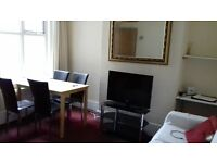 SHARED STUDENT ONLY ACCOMMODATION IN EASTBOURNE