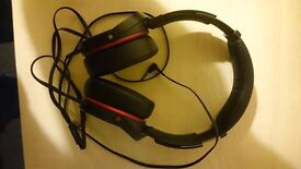 Sony MDR-XB950AP Extra Bass Stereo Headphones