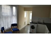 A modern/refurbished, 1/2 bed flat for sale, Maud Road, London E10, Guide Price at £299999.00