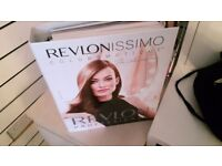Revlonissimo Colorsmetique Colour Book