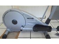 Kettler Vito XS Cross Trainer