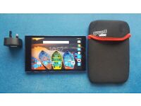 9 INCH LENOVO TAB 3 ANDROID TABLET
