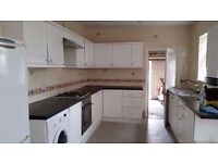BARGAIN - family house 4 bedrooms in Manor Park - CALL NOW FOR VIEWINGS