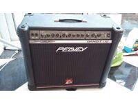 Peavey Bandit 112 - Guitar Amp