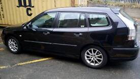 Saab 93 Sport Estate