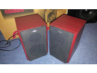 Suresound Powered Speakers