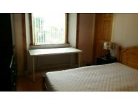 A doule room to rent in Liberton