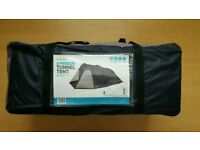 HALFORDS 6 MAN TENT BRAND NEW RRP £200