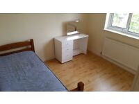 Single room available now for rent in Edmonton Green. (female)