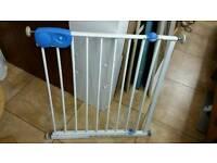 Child safety Gate DOREL