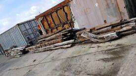 Teek an oak timber sale in bulk or individually more info call 07926050096