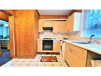 Large One Bedroom Flat to Let (No Admin Fee)