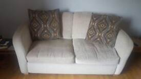 2-3 seater couch quick sale