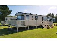 Isle of wight holiday caravan to hire.