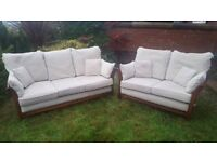 2 & 3 SEATER SOFAS FOR FREE