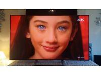 SONY BRAVIA KD65XE7002 65 Inch Smart 4K Ultra HD HDR LED TV