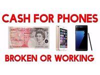 IPHONE 7 7+/ 6S PLUS SAMSUNG GALAXY S8+ S8 S7 EDGE MACBOOK PRO IPAD PRO NEEDED